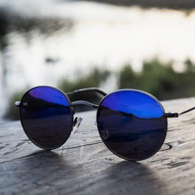 CHPO x WDC - The Tursiops Sunglasses