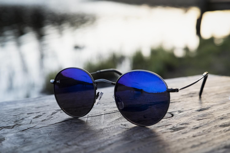 CHPO x WDC – The Tursiops Sunglasses