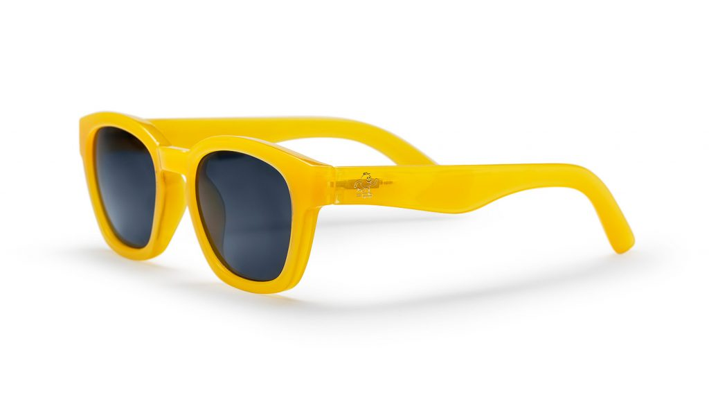 CHPO x Blast sunglasses 16132KD