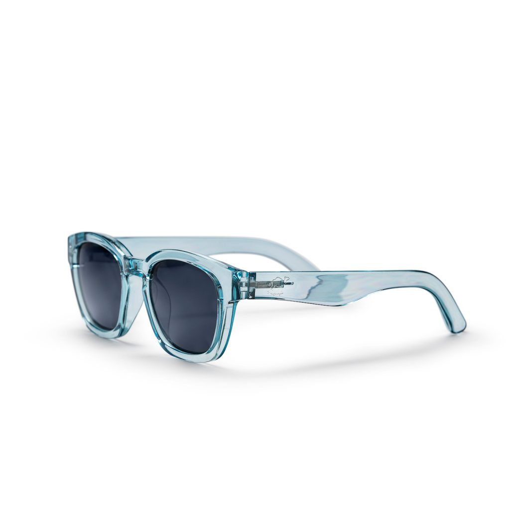 CHPO x Make Life Skate Life sunglasses