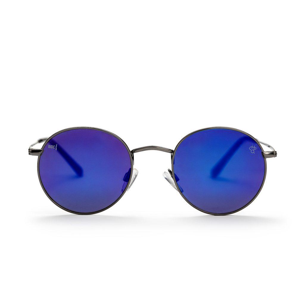 WDC x CHPO sunglasses Turiops
